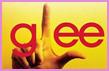 Glee Dance Parties