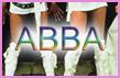 ABBA Dance Party Theme