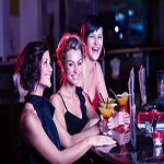 Northampton Cocktail Masterclasses