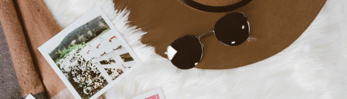 What to Pack for a Hen Party