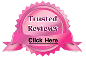 Cocktail Masterclasses Reviews