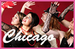 Chicago Dance Classes