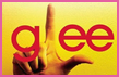 GLEE Dance Classes