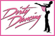 Dirty Dancing Classes