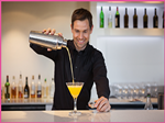 mobile-cocktail-masterclasses