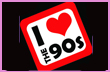 90s Dance Class Hen Party Activity
