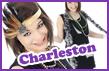 Charleston Dance Class Hen Party Activity