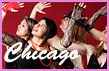 Chicago Dance Class Hen Party Activity