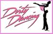 Dirty Dancing Dance Class Hen Party Activity