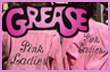 Grease Dance Class Hen Party Activity
