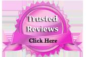 Hen Party Activities Customer Reviews