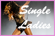 Single Ladies Dance Class Hen Party Activity
