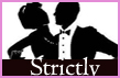 Strictly Dance Class Hen Party Activity