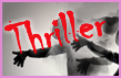 Thriller Dance Class Hen Party Activity