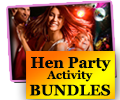 Special Offer Activity Bundles
