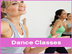 dance-classes