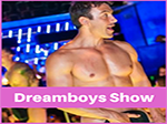 dreamboys-show