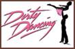 Hen Party Dance Class Theme