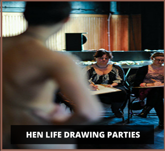 hen-party-life-drawing-classes